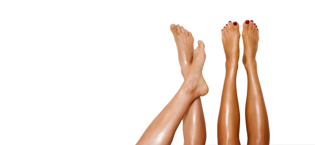 Top Tips For Laser Hair Removal After Care | Mouda Laser & Skin Clinic