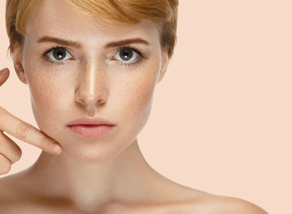 What are the Best Ways to Combat Summer Skin? | Mouda Skin Clinic