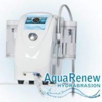 AquaRenew AD NEW