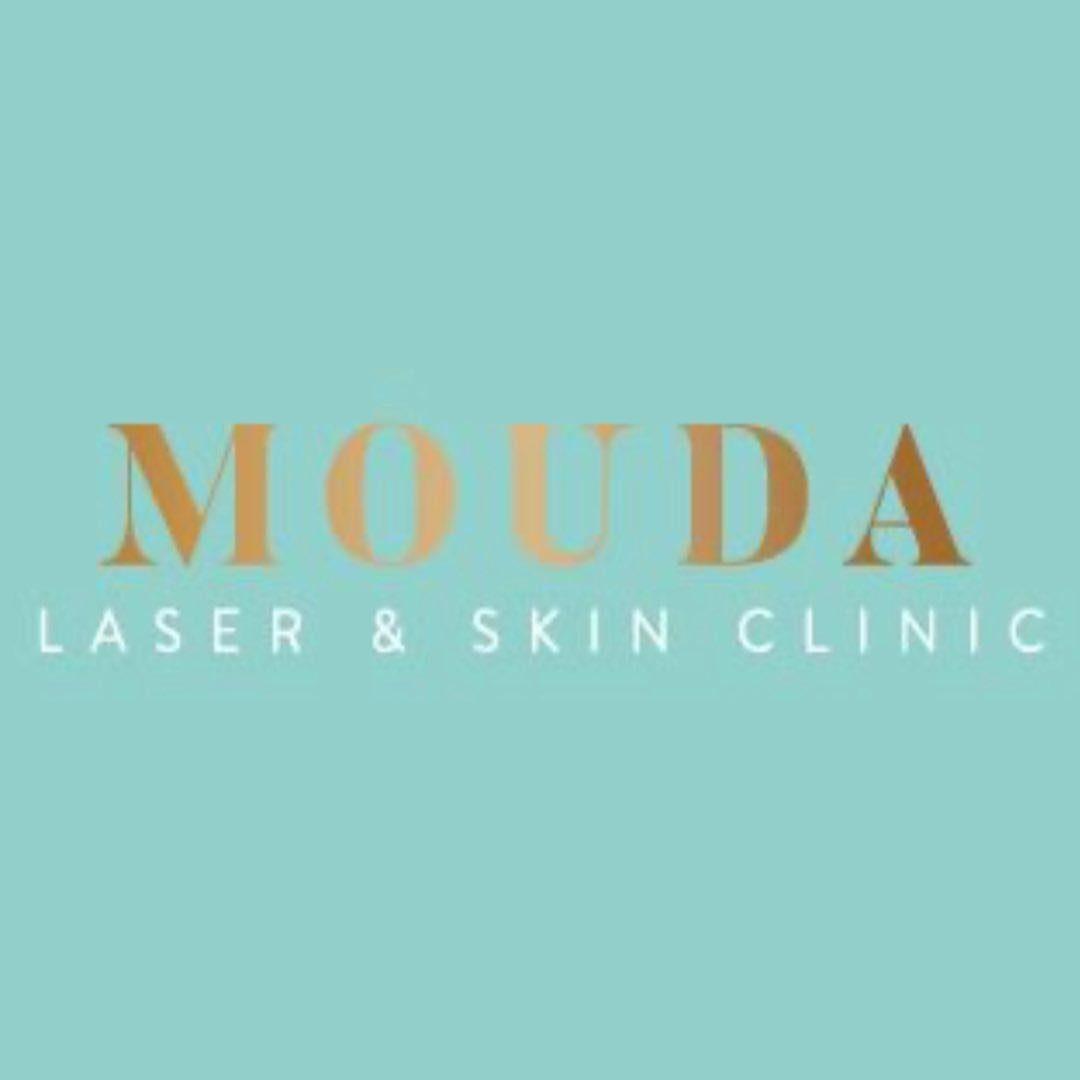 Mouda Laser & Skin Clinic